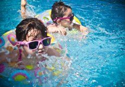 swim safety