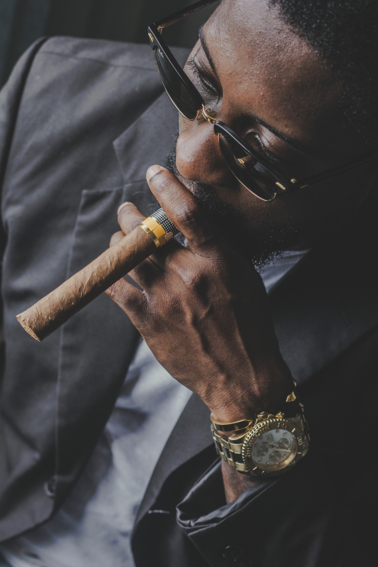 Cuban Cigar Shop Melbourne